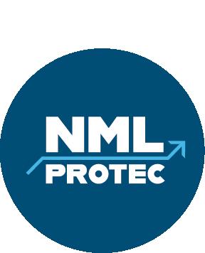 NML-Protec